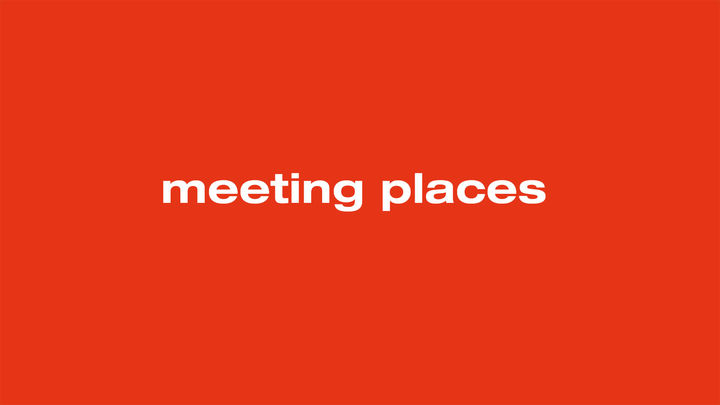 04_meeting-place.jpg