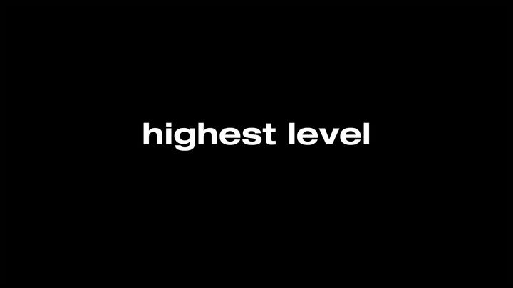 01_highest-level.jpg
